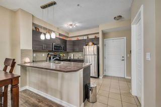 Photo 6: 221 207 Sunset Drive: Cochrane Apartment for sale : MLS®# A1055699