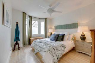 Photo 10: 246 Strathmore Boulevard in Toronto: Danforth House (2-Storey) for sale (Toronto E03)  : MLS®# E5219540