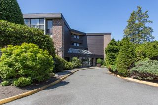 "Main Photo: 313 10631 NO. 3 Road in Richmond: Broadmoor Condo for sale in ""ADMIRAL'S WALK"" : MLS®# R2619823"