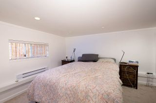 Photo 16: 614 E 14TH Avenue in Vancouver: Mount Pleasant VE House for sale (Vancouver East)  : MLS®# R2446577