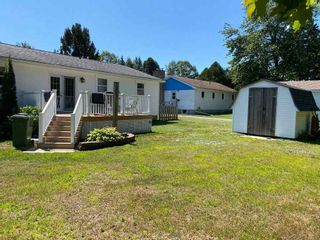 Photo 13: 1135 Aalders Avenue in New Minas: 404-Kings County Residential for sale (Annapolis Valley)  : MLS®# 202015183
