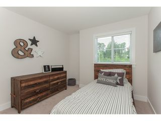 """Photo 12: 32567 ROSS Drive in Mission: Mission BC House for sale in """"Horne Creek"""" : MLS®# R2333612"""