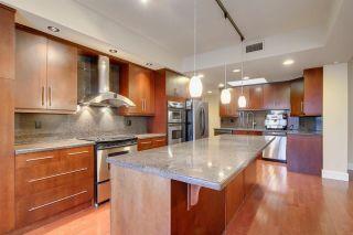 Photo 14: 1601 10045 118 Street in Edmonton: Zone 12 Condo for sale : MLS®# E4226338