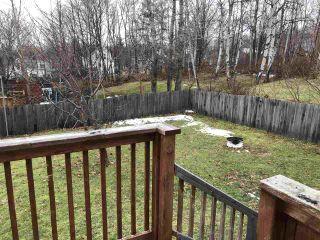 Photo 13: 59 Grandview Avenue in Trenton: 107-Trenton,Westville,Pictou Residential for sale (Northern Region)  : MLS®# 202116794