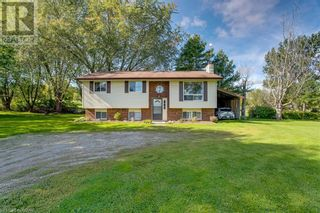 Photo 43: 2628 COUNTY RD. 40 Road in Wooler: House for sale : MLS®# 40171084