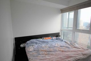 Photo 7: 2211 7 Grenville Street in Toronto: Bay Street Corridor Condo for lease (Toronto C01)  : MLS®# C5322532