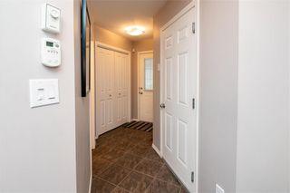 Photo 4: 74 1150 St Anne's Road in Winnipeg: River Park South Condominium for sale (2F)  : MLS®# 202122159