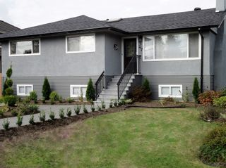 Photo 24: 1427 CORNELL AVENUE in Coquitlam: Central Coquitlam House for sale ()