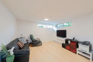 Photo 22: 5952 CHANCELLOR Mews in Vancouver: University VW Townhouse for sale (Vancouver West)  : MLS®# R2620813