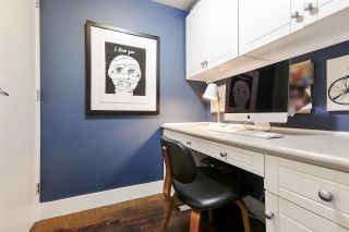 """Photo 15: 2939 LAUREL Street in Vancouver: Fairview VW Townhouse for sale in """"BROWNSTONE"""" (Vancouver West)  : MLS®# R2597840"""