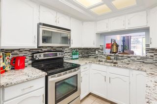 Photo 11: 404 1625 14 Avenue SW in Calgary: Sunalta Apartment for sale : MLS®# A1042520