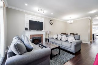"""Photo 5: 42 6383 140 Street in Surrey: Sullivan Station Townhouse for sale in """"Panorama West Village"""" : MLS®# R2563484"""