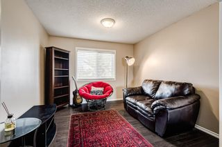 Photo 18: 7879 Wentworth Drive SW in Calgary: West Springs Detached for sale : MLS®# A1128251