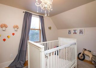 Photo 33: 910 Memorial Drive NW in Calgary: Sunnyside Detached for sale : MLS®# A1096334