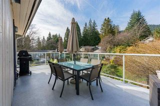 Photo 31: 1533 KILMER Place in North Vancouver: Lynn Valley House for sale : MLS®# R2551348