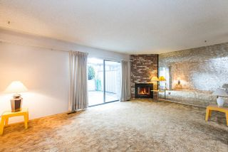 Photo 4: 99 3180 E 58TH AVENUE in Vancouver East: Champlain Heights Condo for sale ()  : MLS®# R2013691