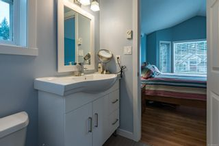 Photo 30: 1574 Mulberry Lane in : CV Comox (Town of) House for sale (Comox Valley)  : MLS®# 866992