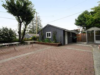 Photo 17: 2309 RUPERT Street in Vancouver: Renfrew VE House for sale (Vancouver East)  : MLS®# R2398091