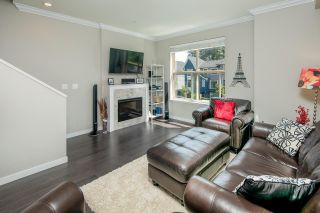 "Photo 7: 21 2845 156 Street in Surrey: Grandview Surrey Townhouse for sale in ""THE HEIGHTS by Lakewood"" (South Surrey White Rock)  : MLS®# R2273033"