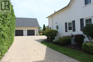 Photo 5: 3069 COUNTY ROAD 10 in Port Hope: House for sale : MLS®# 40166644