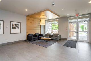 "Photo 13: PH9 1333 WINTER Street: White Rock Condo for sale in ""Winter Street"" (South Surrey White Rock)  : MLS®# R2402560"