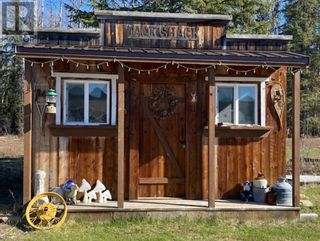 Photo 38: 53118 Range Road 224A in Rural Yellowhead County: House for sale : MLS®# A1100110