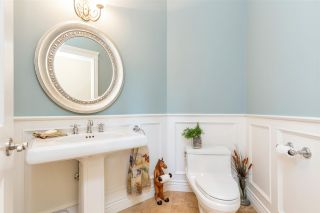 Photo 32: 9228 BODNER Terrace in Mission: Mission BC House for sale : MLS®# R2589755