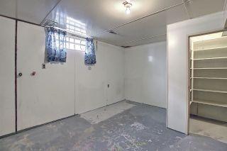 Photo 30: 9444 74 Street in Edmonton: Zone 18 House for sale : MLS®# E4260270