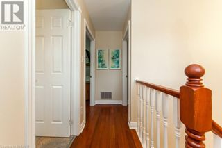 Photo 24: 76 CULHAM Street in Oakville: House for sale : MLS®# 40175960