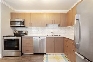 """Photo 10: 108 12170 222 Street in Maple Ridge: West Central Condo for sale in """"Wildwood Terrace"""" : MLS®# R2537908"""