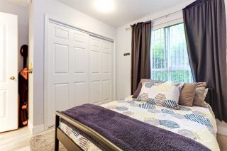 """Photo 16: 110 2558 PARKVIEW Lane in Port Coquitlam: Central Pt Coquitlam Condo for sale in """"THE CRESCENT"""" : MLS®# R2578828"""