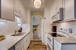 Photo 4: Condo for sale : 2 bedrooms : 6333 La Jolla Blvd Unit 277 in La Jolla