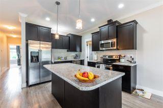 Photo 6: 2 323 ALLISON Avenue in Hope: Hope Center 1/2 Duplex for sale : MLS®# R2474169