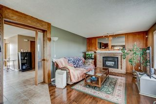 Photo 14: 604 High View Gate NW: High River Detached for sale : MLS®# A1071026