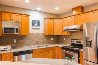 """Photo 5: 3 7543 MORROW Road: Agassiz Townhouse for sale in """"TANGLEBERRY LANE"""" : MLS®# R2585293"""