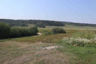 Photo 46: 23509 Twp 484: Rural Leduc County House for sale : MLS®# E4258040