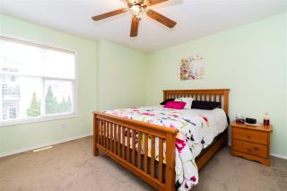 """Photo 14: 28 46906 RUSSELL Road in Chilliwack: Promontory Townhouse for sale in """"Russell Heights"""" (Sardis)  : MLS®# R2542440"""