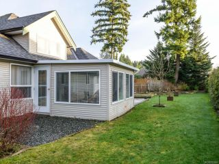 Photo 37: 619 OLYMPIC DRIVE in COMOX: CV Comox (Town of) House for sale (Comox Valley)  : MLS®# 721882