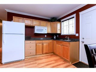 Photo 18: 12673 70A AV in Surrey: West Newton House for sale : MLS®# F1414722