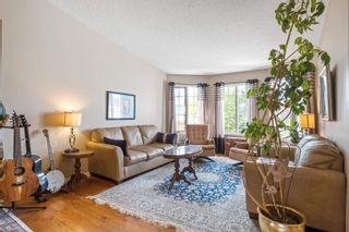 Photo 9: 18707 80 Avenue in Edmonton: Zone 20 House for sale : MLS®# E4262383