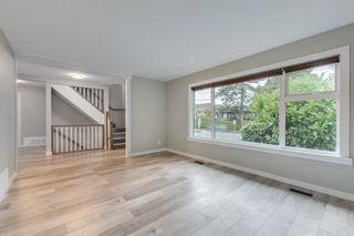 Photo 5: 962 53A Street in Delta: Tsawwassen Central House for sale (Tsawwassen)  : MLS®# R2622514