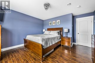 Photo 19: 38 Cole Thomas Drive in Conception Bay South: House for sale : MLS®# 1233782