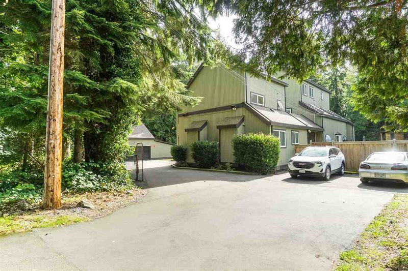 FEATURED LISTING: 24466 48 Avenue Langley