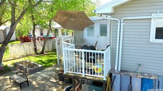Photo 11: 4 Anderson Drive in Crooked Lake: Residential for sale : MLS®# SK855384