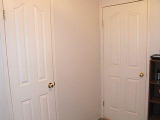 Photo 23: 5506 55 Avenue: St. Paul Town Mobile for sale : MLS®# E4255135