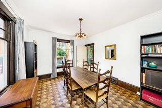 """Photo 6: 3883 QUEBEC Street in Vancouver: Main House for sale in """"Main Street"""" (Vancouver East)  : MLS®# R2619586"""