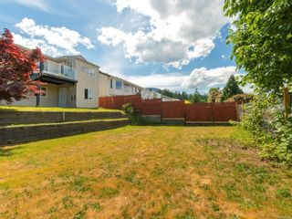 Photo 6: 2164 Woodthrush Pl in : Na University District House for sale (Nanaimo)  : MLS®# 877868