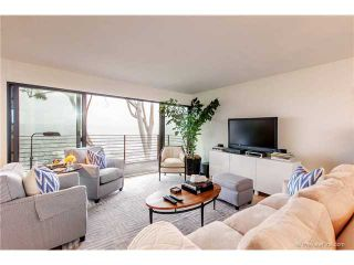 Photo 6: UNIVERSITY HEIGHTS House for sale : 1 bedrooms : 1404 Franciscan Way in San Diego