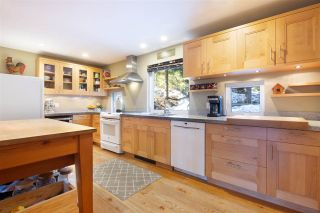 """Photo 3: 8180 ALPINE Way in Whistler: Alpine Meadows House for sale in """"Alpine Meadows"""" : MLS®# R2561477"""