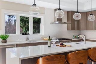 Photo 9: 13440 20 Avenue in Surrey: Crescent Bch Ocean Pk. House for sale (South Surrey White Rock)  : MLS®# R2588191